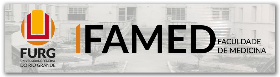FaMed - Faculdade de Medicina - FURG